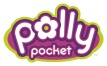 polly_pocket